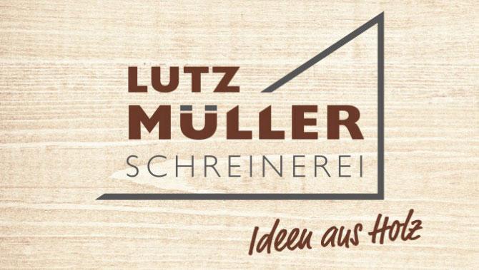 Mueller_Schreinerei-6
