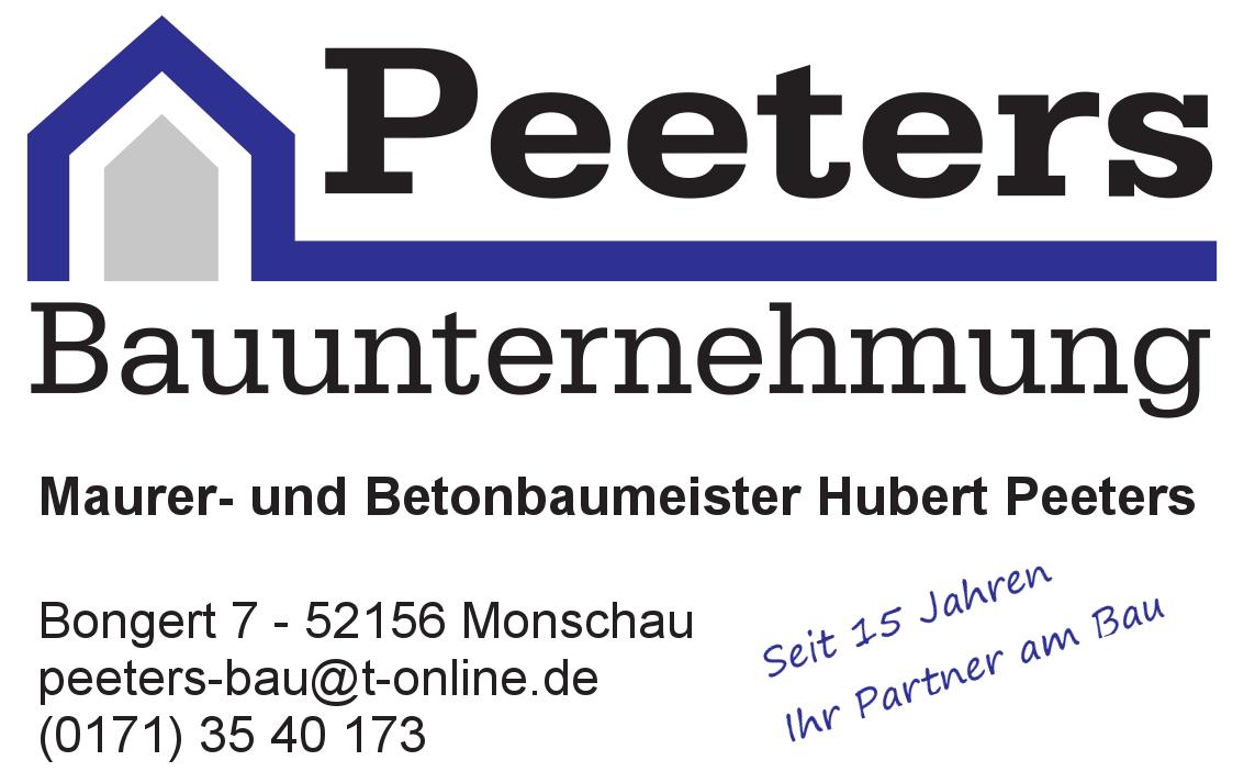 Peeters