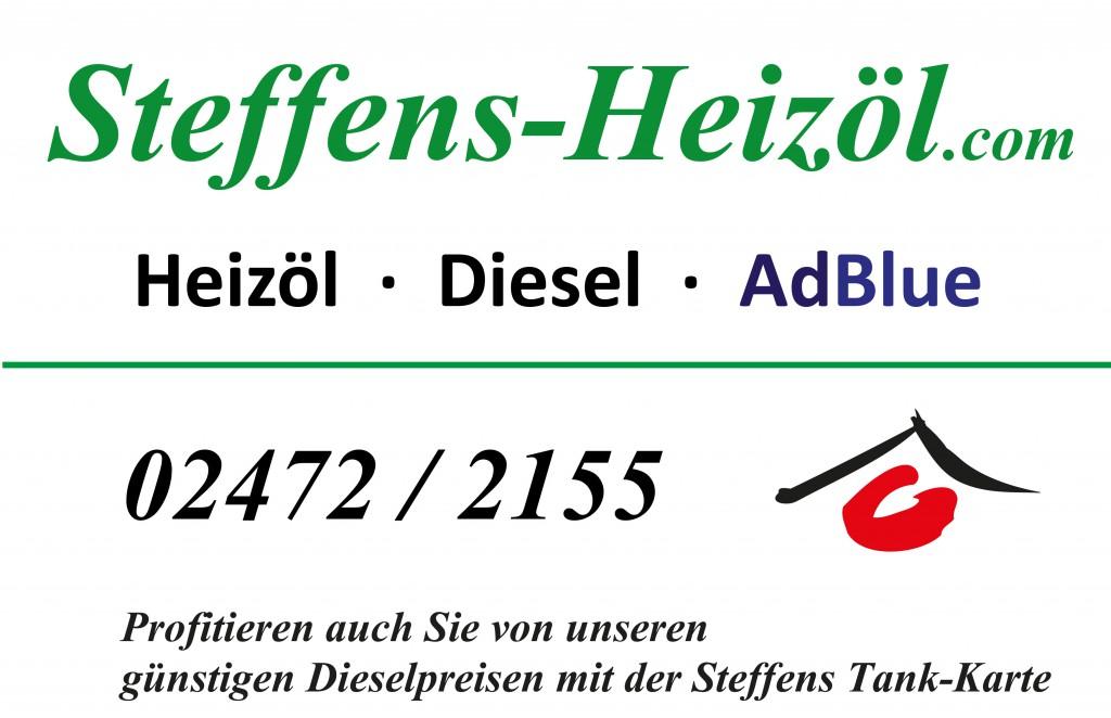 Steffens-Heizoel-Banner-mit-Dieselkarte-1024x662