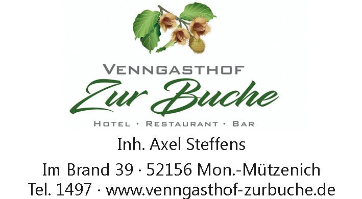 ZurBuche