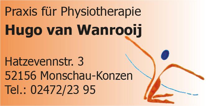 hugo-van-wanrooij