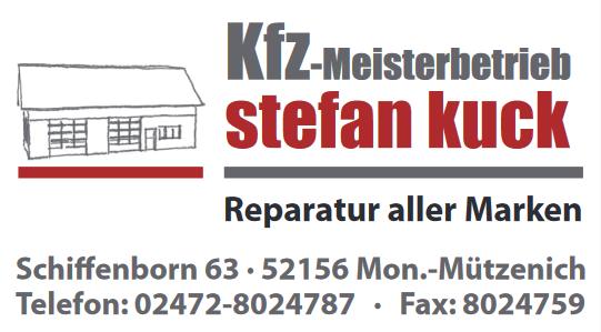 kfz-stefan-kuck