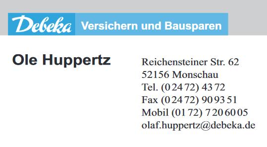 ole-huppertz