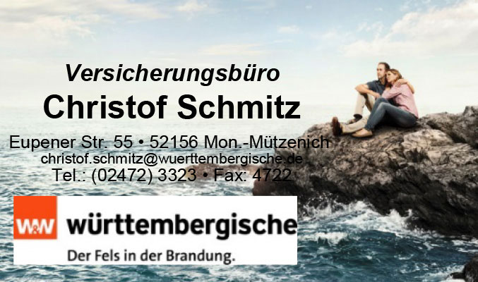 christoph-schmitz