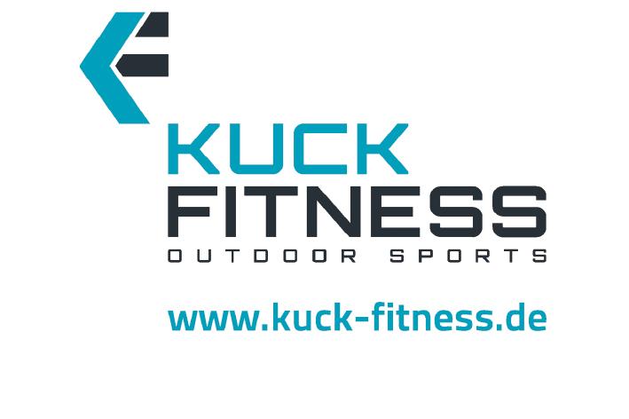 kuck-fitness