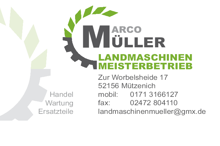 marco-mueller